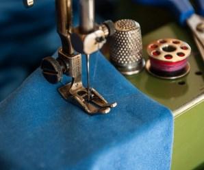 Le migliori marche della macchina per cucire