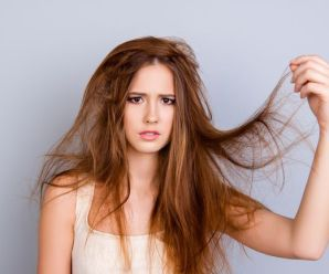 Eslabondexx, la tecnologia che ripara i capelli dal sole estivo