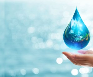 Trattamento e purificazione acqua: uno sguardo alle tipologie di filtri