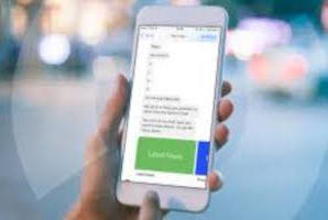 L'Utilizzo dei Bot su Messenger per Comunicare in un Ambiente Dinamico