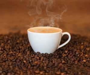Da cosa dipende il gusto del caffè?