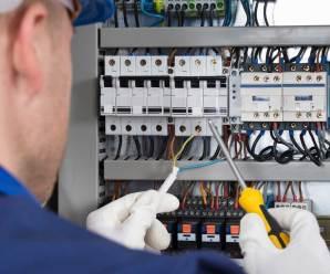 Impianto elettrico industriale, cosa c'è da sapere