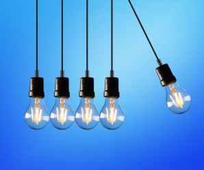 Mercato libero luce e gas: tutto quello che c'è da sapere