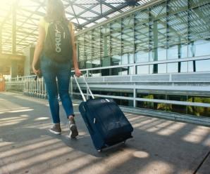 Sim internazionali per viaggi all'estero
