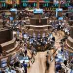 Mercati finanziari, fari puntati sulle minute del Fomc e il meeting RBNZ
