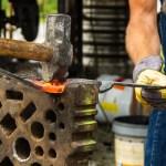 Quali sono i migliori consigli per l'arredamento in ferro battuto?