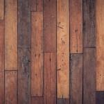 Suggerimenti per proteggere il pavimento in legno