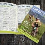 2012 Steamboat Bike Guide