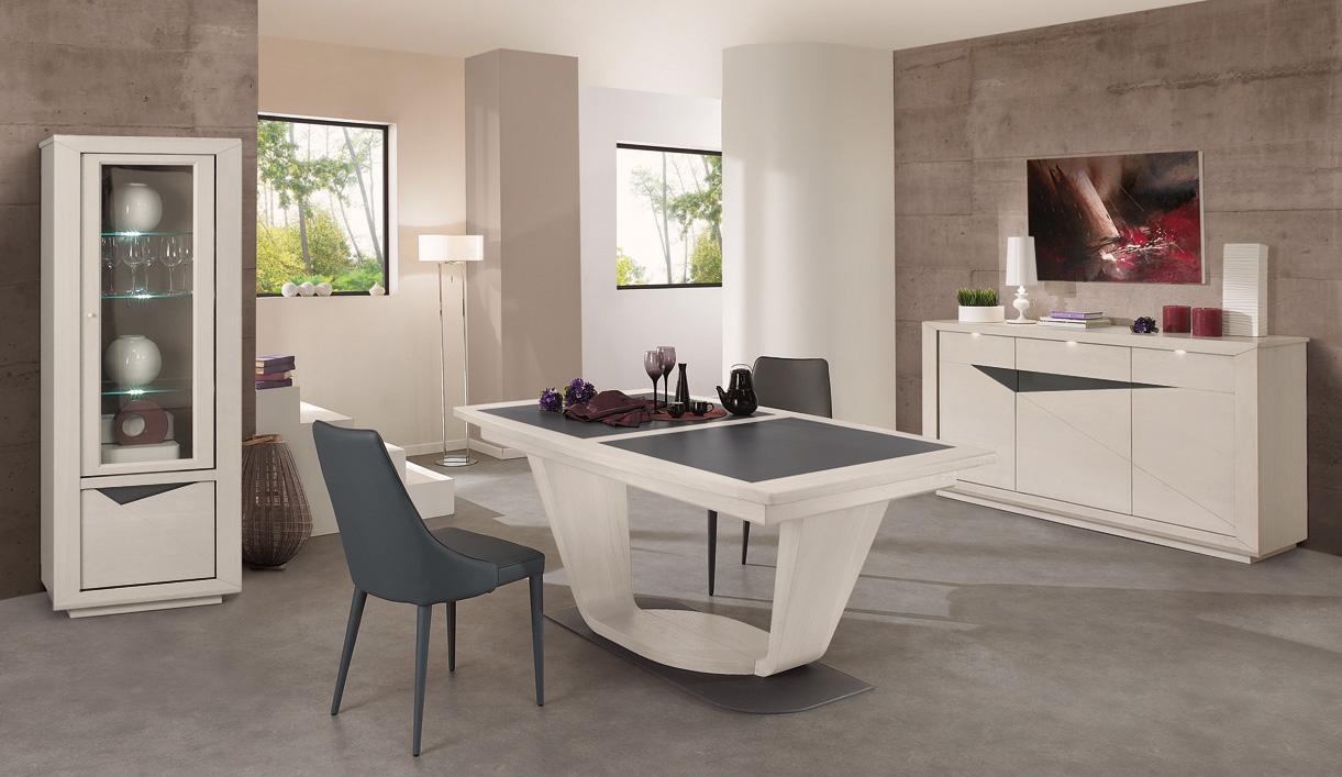 girardeau specialiste du meuble design