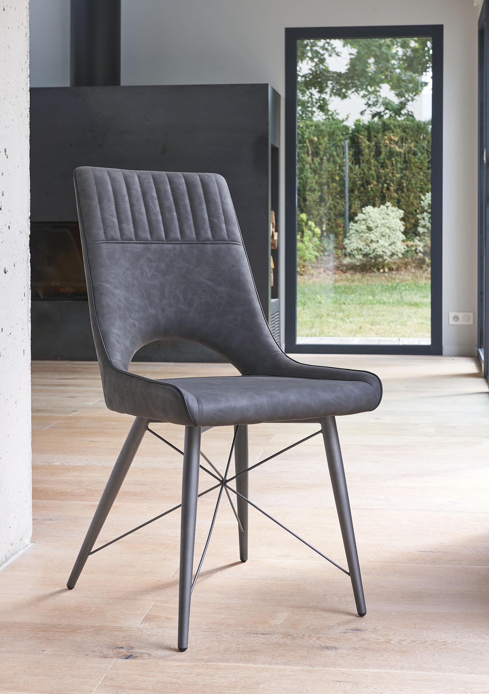 http www girardeau fr chaise design