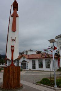 görele kültür evi 2 (Small)
