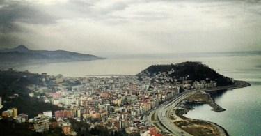 Gedikkaya - Foto: Fatih Özdemir