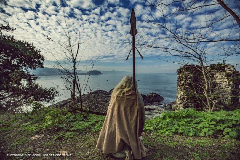 Fotoğraf: Gökhan Kırca