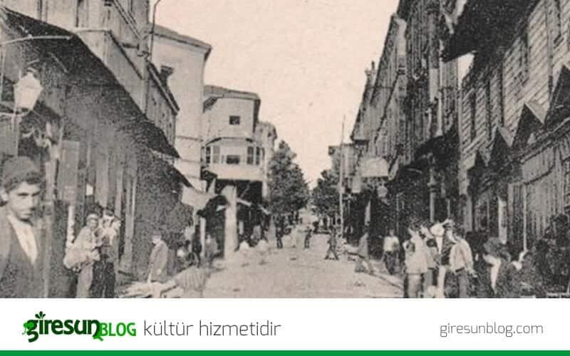 eski-gazi-caddesi