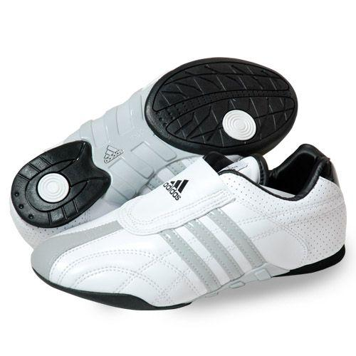 Taekwondo Shoes Nike