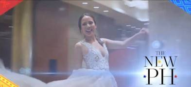 GlamShot by 360 Selfie Will Make Your Party Fab As Ever!