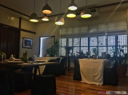 """Philtranco opens Pampanga Route: Exploring the """"Culinary Capital"""" in PH"""