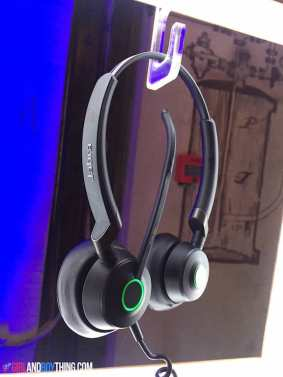 Jabra Launches Newest Additions To Their Elite Headphones And Earbuds