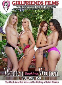 Women Seeking Women 159