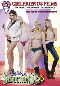 Lesbian Seductions 66