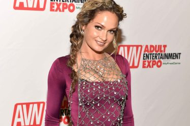 Prinzzess AVN Awards 2020 Girlfriends Films