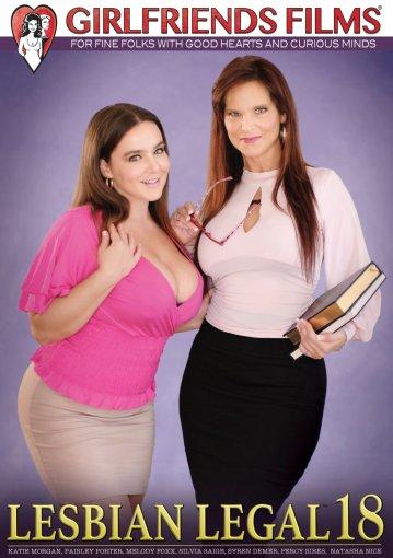 Lesbian Legal 18 Girlfriends Films