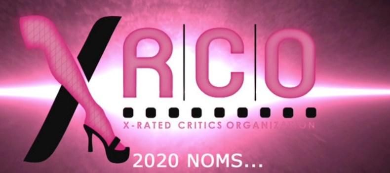 xrco nominations 2020