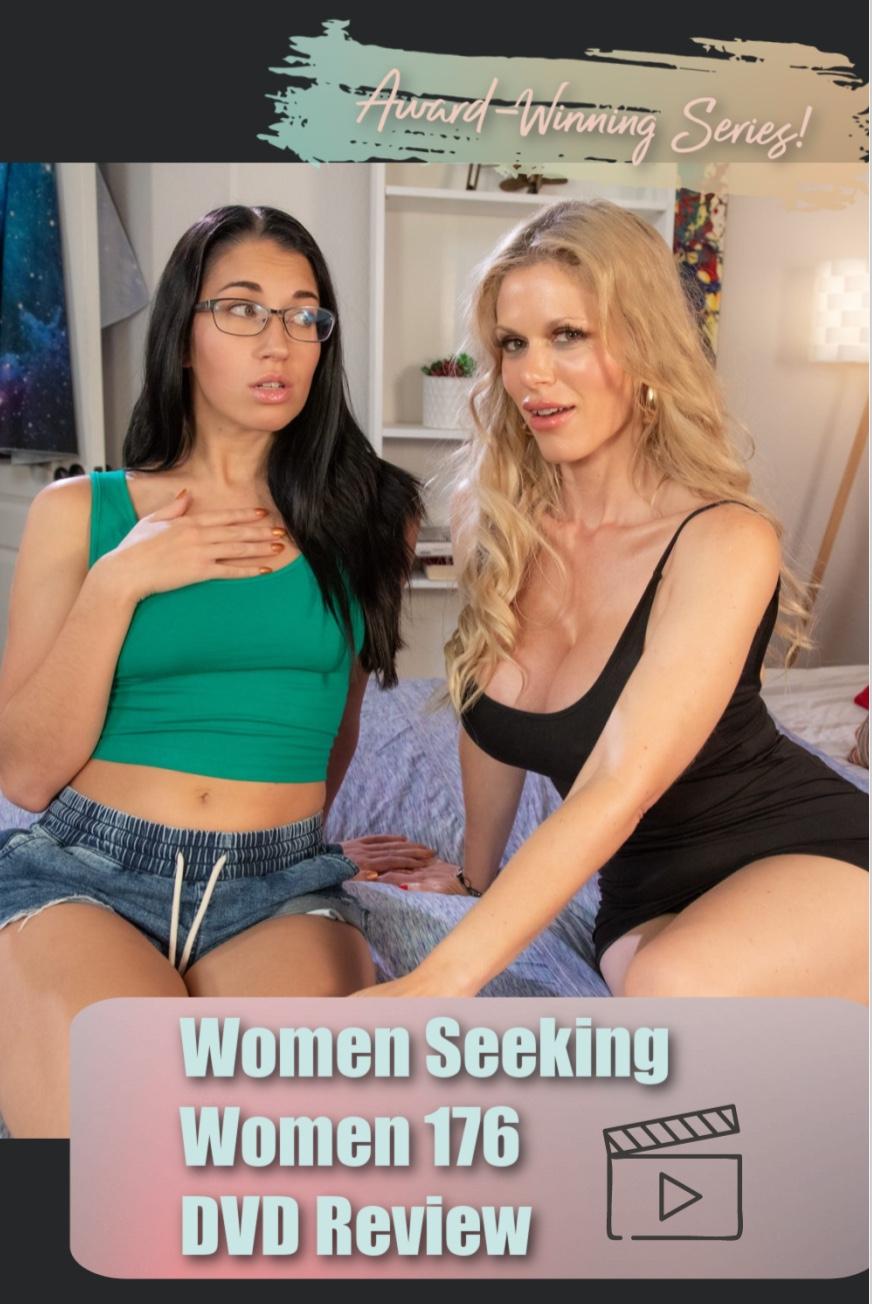 Women Seeking Women 176 review
