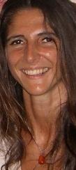 Silvia Ratti