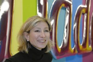 Barbara Poggiali