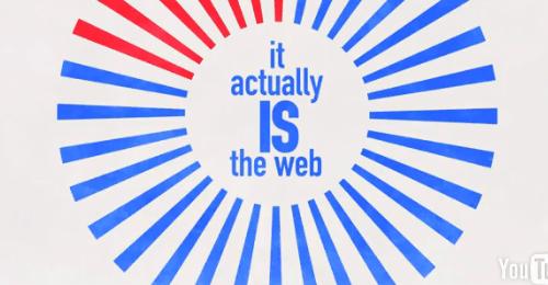 Introducing Google Chromebook