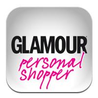 glamourpersonalshopper