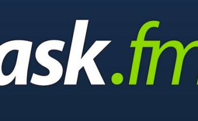 Ask.fm-cos-e-e-come-funziona