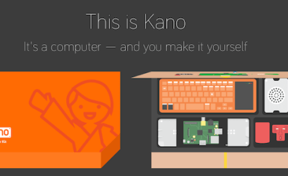 This Is Kano