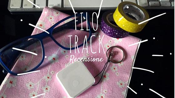 Filo track