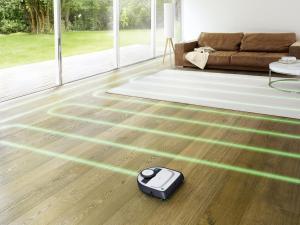 vorwerk-folletto_follettovr200-scanner-laser-e-tecnologia-ad-ultrasuoni
