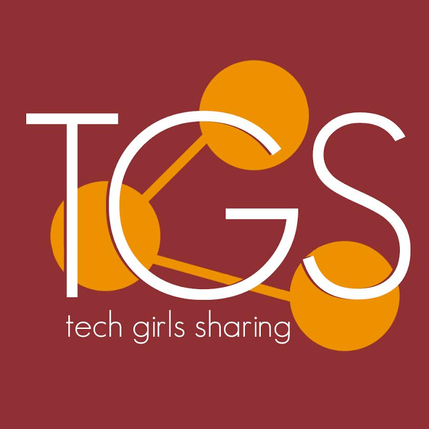 Tech Girls Sharing: una community di donne digitali. Vieni anche tu?