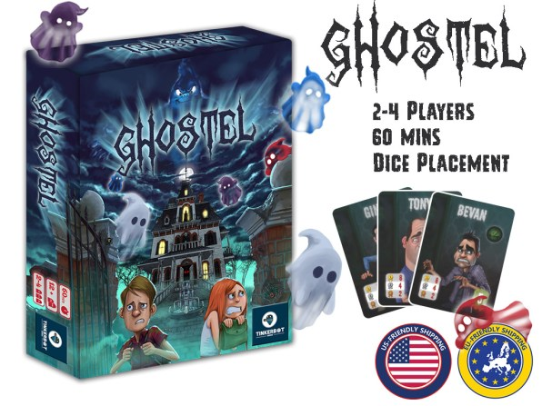 Ghostel-KS-Main-Image