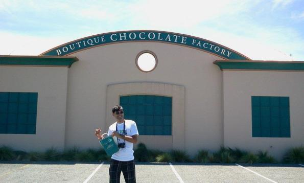 boutique-chocolate-factory-new-zealand