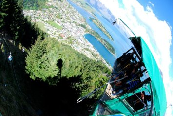 bungee-jumping-new-zealand