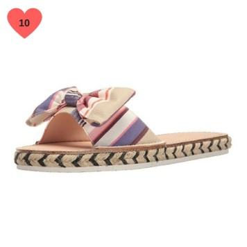 kate-spade-espadrille-sandal-10
