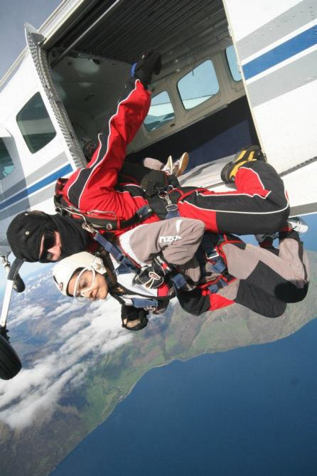 sky-dive-queenstown-nz-2