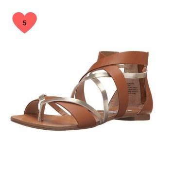steve-madden-sandals-5