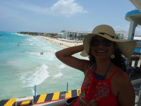 playa-del-carmen-mexico-girl-in-chief-blog-6