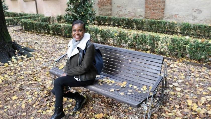 Living as an African in milan