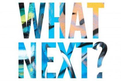 coronavirus-what-next