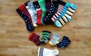 Sockflow