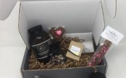The Bluegrass Box