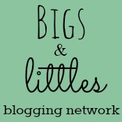 Bigs and Littles Network