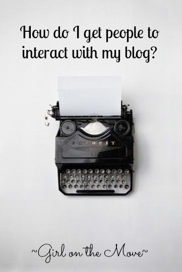 Blogging Better 2